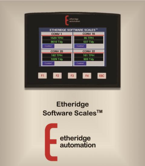 EthSoftScale