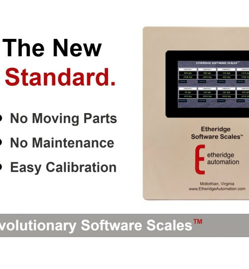 The New Standard2